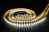 Luz flexible de la tira 30 LEDs/M LED de SMD 1210