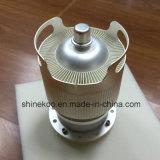 Tubo elettronico di vuoto metal-ceramico dell'alimentazione elettrica di rf (YC-179)