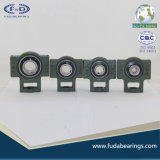 Peilung der Kissen-Block-Geräte UCT 309 F&D