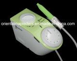 Écailleur ultrasonique dentaire neuf du pivert Uds-J2 DEL