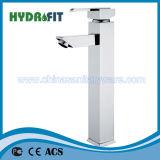 Misturador da banheira (FT800-21)