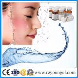 Ácido hialurónico Rejuvenating da solução da concentração mais elevada da pele meso para Hydrolifting