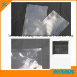 PA/PE borran el bolso de vacío plástico para el acondicionamiento de los alimentos