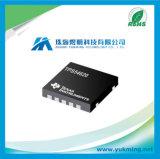 Circuit intégré TPS54620rgyr du régulateur de commutation de DC/DC IC