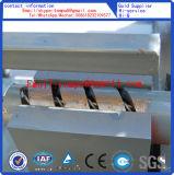Kettenlink-Zaun-Maschine/Zaun-Maschine/gebildet in der China-Maschine
