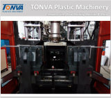 기계를 만드는 2L 두 배 Staiton HDPE 플라스틱 병의 가격