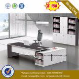 Директор Таблица таблицы управленческого офиса CEO, офисная мебель (HX-5DE528)