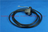 Sensore di S4077L Pm-L44p per la macchina di FUJI SMT