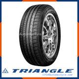 Tr978 China grosse Schulter-Block-Dreieck-Marke alle Sean-Autoreifen