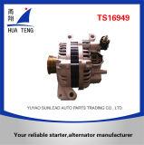 альтернатор 12V 90A для мотора Лестер 13996 Мицубиси