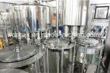 Ligne de remplissage automatique de boissons carbonatées (WD18-18-6)