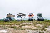 Migliore tenda di vendita del veicolo con la tenda