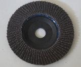 Xinte 플랩 디스크 닦는 바퀴 90 플라스틱 덮개 90
