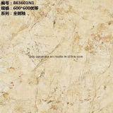 Tegel van de Vloer van het Bouwmateriaal van Foshan De Volledige Opgepoetste Verglaasde