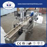 De automatische Machine van de Etikettering van de Fles van het Glas Zelfklevende