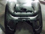 Anti-Impato de pouco peso espuma expandida moldada do assento de carro da memória do PPE do Polypropylene