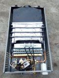 Gas-Warmwasserbereiter-kompaktes Modell (JSD-CP2)