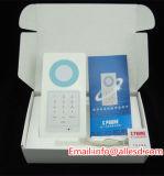 Waterdichte Cleanroom Telefoon ESD Antistatische Telefoon voor het Industriële Werken