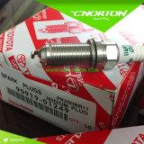 Свечи зажигания иридия на OEM 90919-01249 Fk20hbr11 Lexus/Тойота