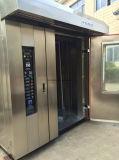 Forno di gas rotativo del forno del KH 50/100