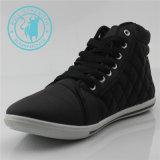 Espadrille de loisirs de chaussures de cheville d'unité centrale de chaussures d'hommes (SNC-011313)