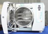 Classe B Dampf zahnmedizinisches Autoclave/18L/23L Portatile Autocalve