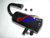 닛산 Bluebrid를 위한 자동차 부속 AC 수신기 건조기 또는 건조기
