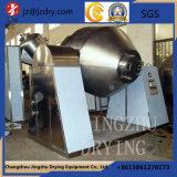 고품질 Szg 시리즈 두 배 콘 자전 진공 건조용 기계