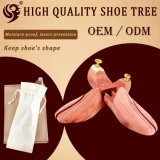 صنع وفقا لطلب الزّبون نوعية حذاء نقّالة, حذاء شجرة