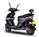 Ehrfürchtige Leistungs-elektrischer Roller/Motorrad-Moped für Verkauf