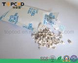 Активированный осушитель глины с бумажным мешком