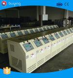 Het populaire Controlemechanisme van de Temperatuur van de Vorm van het Water voor het Vormen van de Injectie Machine