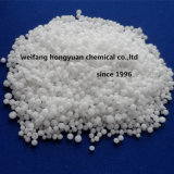 Mg-Chlorid-Metallklumpen/Tablette für Eis-Schmelze