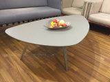스테인리스 다리 (CT28)를 가진 사무실 탁자