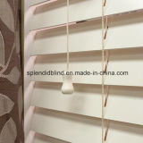 persianas de la oficina de madera única de la alta calidad de 50m m (SGD-W-505)