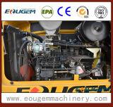 De Laders van het VoorEind van de Tractor van het Landbouwbedrijf van China Zl30g voor Verkoop