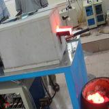 금속 주조를 위한 중파 감응작용 히이터 열 공정 장치