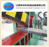China-hydraulische emballierenschere
