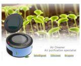 Freshener воздуха с миниым размером, очиститель автомобиля воздуха автомобиля с функцией Ap101 уборщика воздуха
