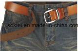 Macchina per cucire del calcolatore automatico dell'incastonatore pieno di Placket per i jeans