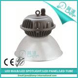 Alto indicatore luminoso variopinto della baia di 50W LED (WQ-HB)