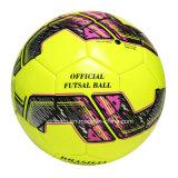 رسميّة حجم وزن ممارسة [فوتسل] كرة بالجملة