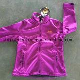 Stock одеяние, Stock куртки Hoodie, износ более дешевого цены вскользь