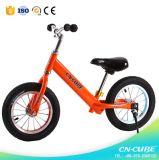 Oberstes populäres zwei Geschäftemacher-Kind-Ausgleich-Fahrrad