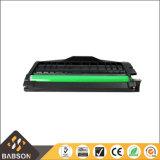 Tonalizador preto Kx-Fac407/408/410 do laser de Babson para Panasonic Kx-MB1508/1500/1528/1520cn