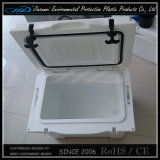 Venta caliente del vacío refrigerador aislado personalizada