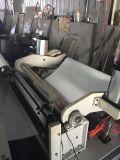 Máquina de corte automática de rolo de papel de tamanho A4 de tamanho A4 (DC-H1200)