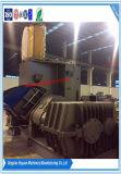 Mezclador de goma de la alta calidad 200L, amasadora de goma con Ce/SGS/ISO