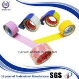 OEM Widely Used BOPP adhesive Tape