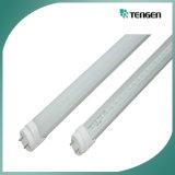 Lampe de tube fluorescent, prix de lampe fluorescente de DEL